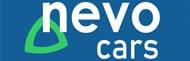 NevoCars - Аренда и прокат авто - изображение 2889